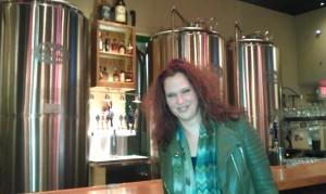 Bij Otto's Brewery and Pub