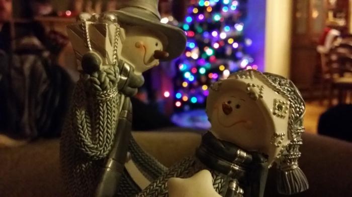 Kerst-kerst-kerst