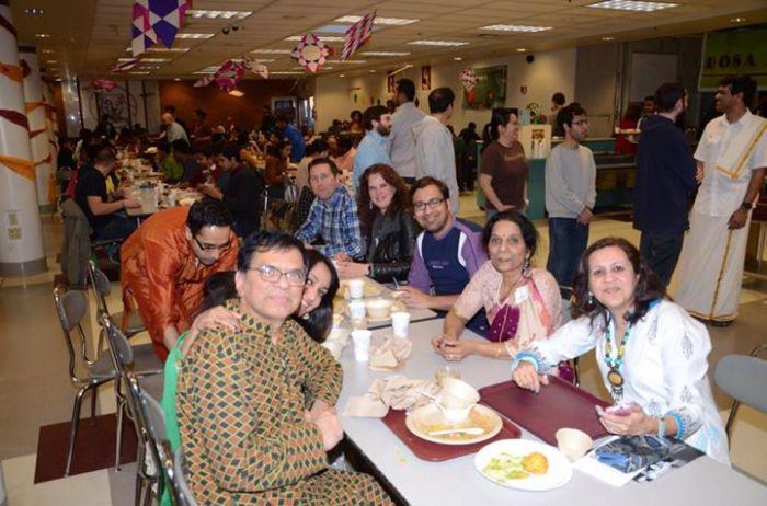 Bij AID India