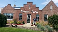 Van der Veen's Dutch Store! Been there!